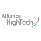 http://www.msc-scanning.com/docs/partenaires-2/mcith/mcith_142x142_alliance-hightech.png