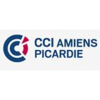 http://www.msc-scanning.com/docs/partenaires-2/mcith/mcith_142x142_cci-picardie.png