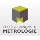 http://www.msc-scanning.com/docs/partenaires-2/mcith/mcith_142x142_college-francais-de-metrologie.png