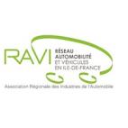 http://www.msc-scanning.com/docs/partenaires-2/mcith/mcith_142x142_ravi.png