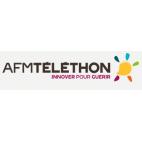 http://www.msc-scanning.com/docs/partenaires-2/mcith/mcith_142x142_telethon.png