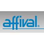http://www.msc-scanning.com/docs/partenaires/mcith/mcith_142x142_affival.png