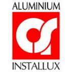 http://www.msc-scanning.com/docs/partenaires/mcith/mcith_142x142_aluminium-installux.jpg