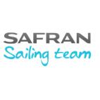 http://www.msc-scanning.com/docs/partenaires/mcith/mcith_142x142_safran-sailing.png
